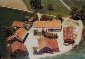 Der Aignhof